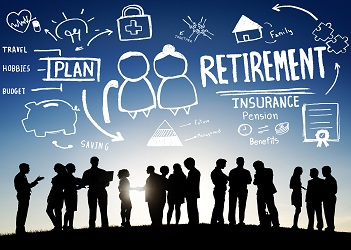 Faced with Uncertainty, Employees turn to Employer for Retirement Planning Help